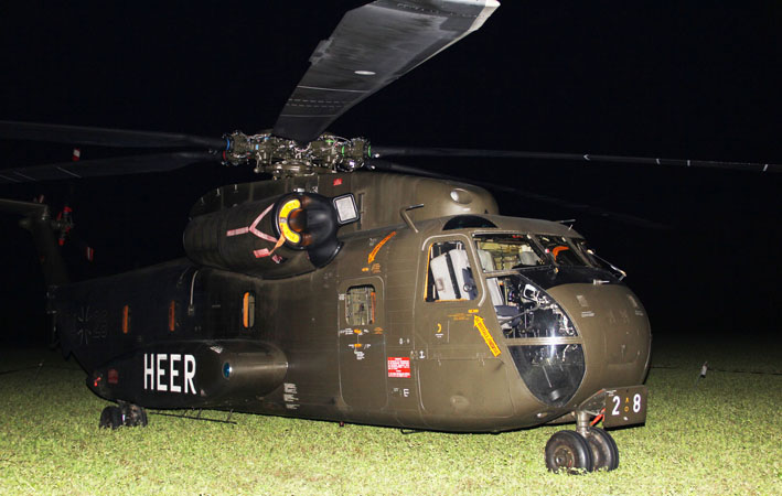 05-11-2012 waldbergen notlandung ch-53 new-facts-eu