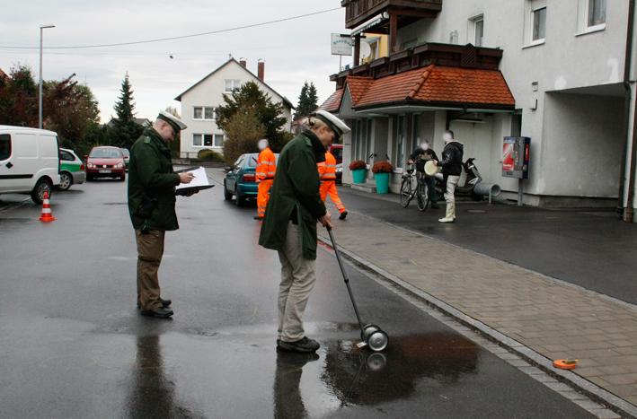 06-11-2012 vöhringen verkehrsunfall wis new-facts-eu