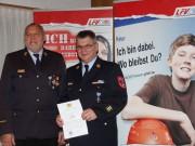 07-11-2012 unterallgäu kreisbrandinspektion-nord new-facts-eu