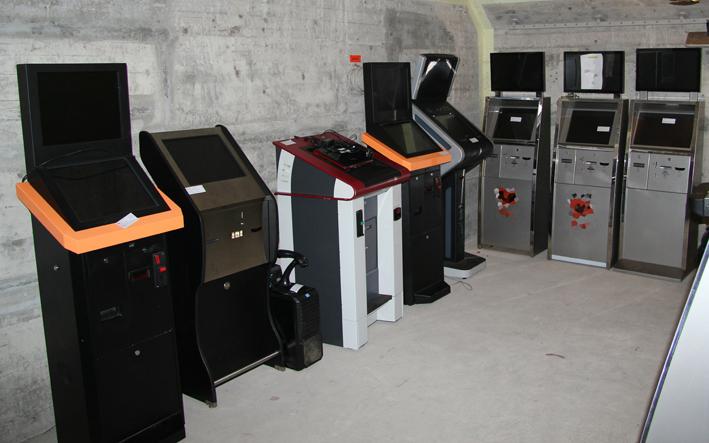 07-11-2012 pp-schwaben-sued-west automatensicherstellung new-facts-eu