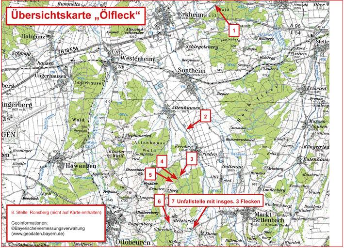 09-11-2012 ölfleck karte pp-schwaben-sued-west new-facts-eu