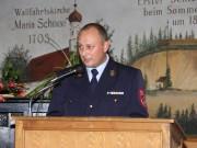14-11-2012 kreisbrandinspektion-ost unterallgaeu alexander-möbus new-facts-eu
