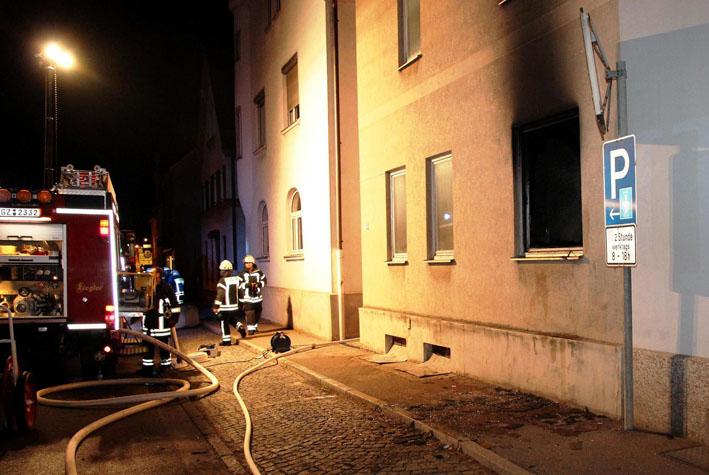 16-11-2012 brand ichenhausen obeser new-facts-eu