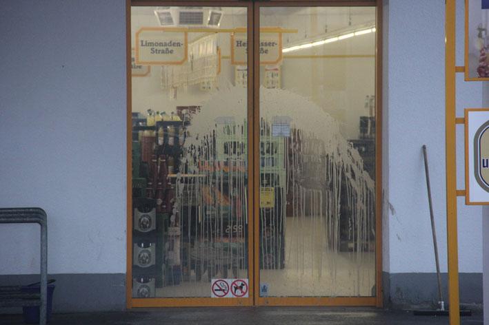 21-11-2012 unbekannte-substanz feuerwehr-memmingen new-facts-eu