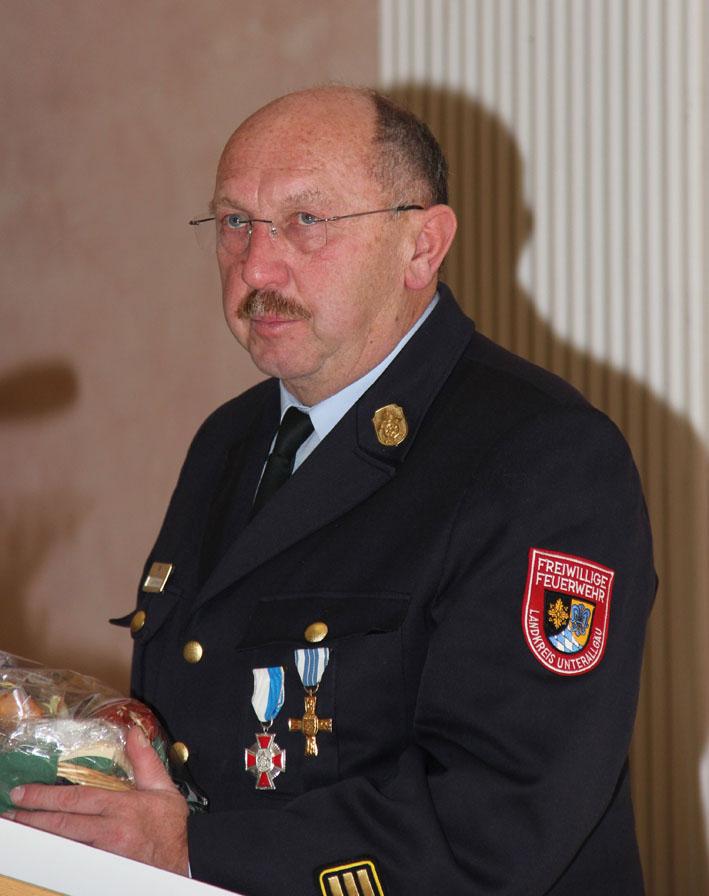 22-11-2012 kreisbrandinspektor-leo-krywult new-facts-eu