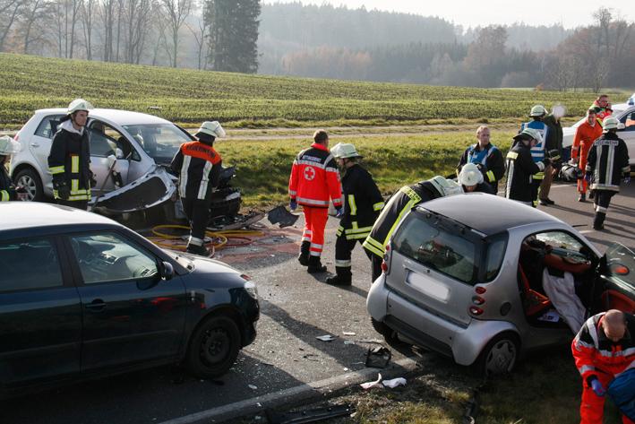 24-11-2012 wis roggenburg vu new-facts-eu