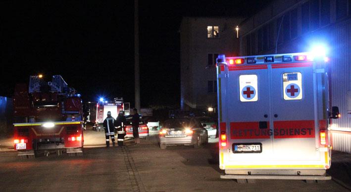 25-11-2012 brand erlenweg-memmingen new-facts-eu