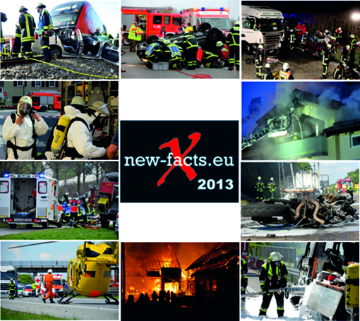 kalender-2013-bild new-facts-eu