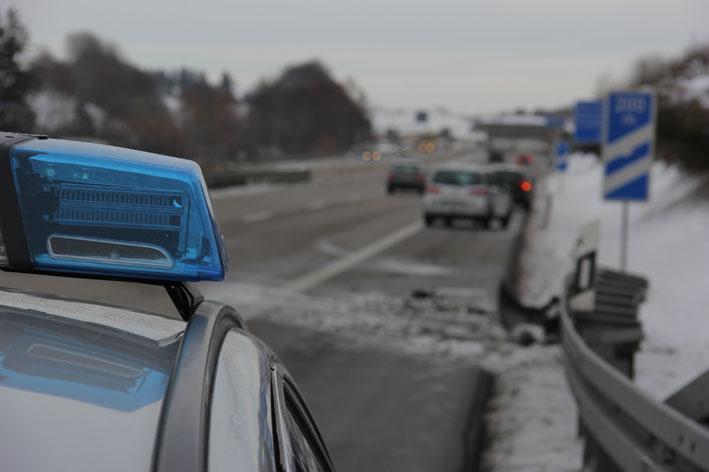 03-12-2012 bab-a96 memmingen unfall new-facts-eu