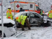 05-12-2012 feuerwehr-kempten_new-facts-eu