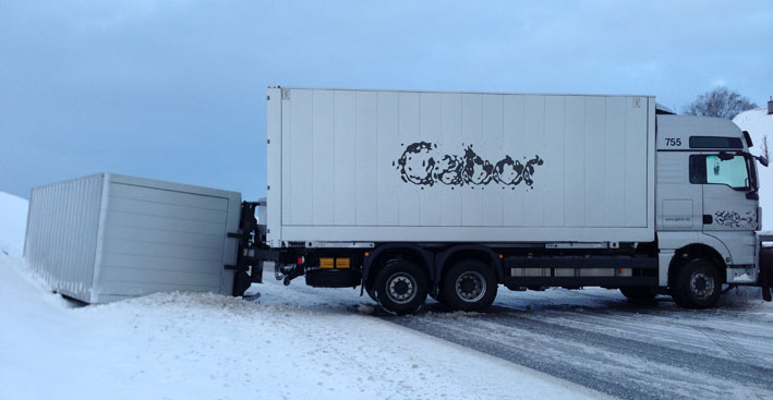 06-12-2012 a96-kisslegg lkw kutter new-facts-eu