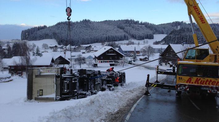 06-12-2012 stiefenhofen lkw kutter-memmingen new-facts-eu