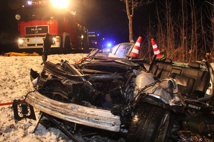 08-12-2012 vu altenstadt new-facts-eu