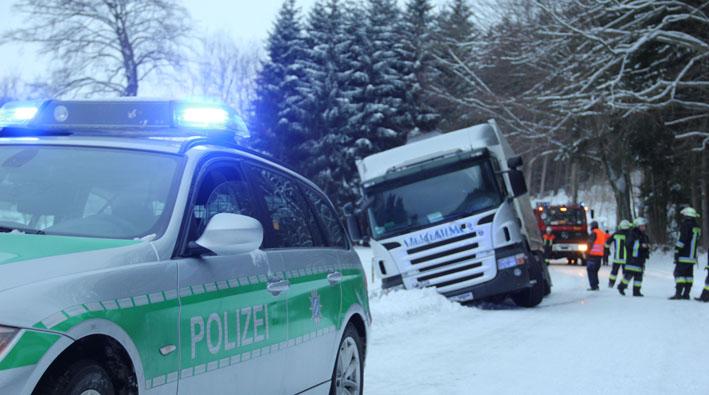 10-12-2012 schnee-unfaelle new-facts-eu