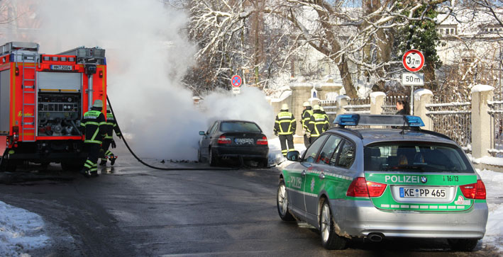 12-12-2012 pkw-brand memmingen new-facts-eu