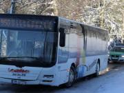 12-12-2012 ollarzried schulbusunfall new-facts-eu