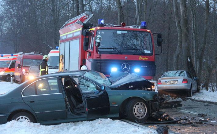 14-12-2012 vu frontalzusammenstoss matties new-facts-eu