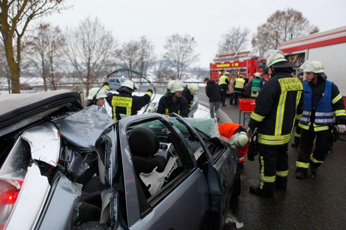 14-12-2012 vu b-30 laupheim zwiebler new-facts-eu