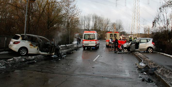 16-12-2012 wis illerireden vu brennender-pkw new-facts-eu