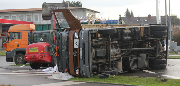 19-12-2012 lindau lkw-unfall new-facts-eu