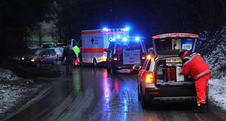 21-12-2012 stetten vu schneeglaette new-facts-eu