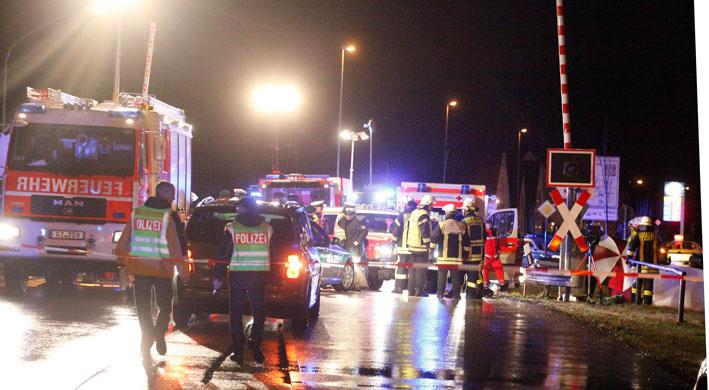 27-12-2012 guenzburg bahnunfall zwiebler new-facts-eu