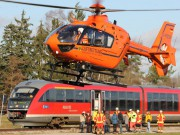 30-12-2012 bahnunfall bad-woerishofen new-facts-eu