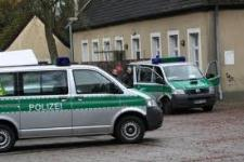 Polizeiauto63
