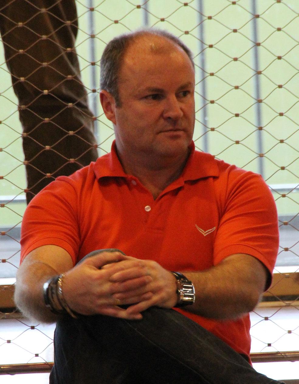 hanspaul-dirk fcm-frauen-I trainer new-facts-eu