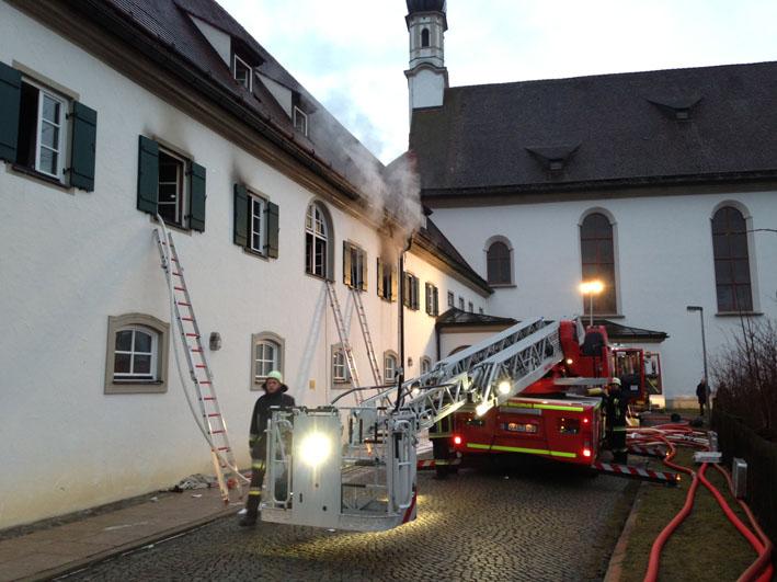 06-01-2013 fussen franziskanerkloster brand raedler new-facts-eu-2