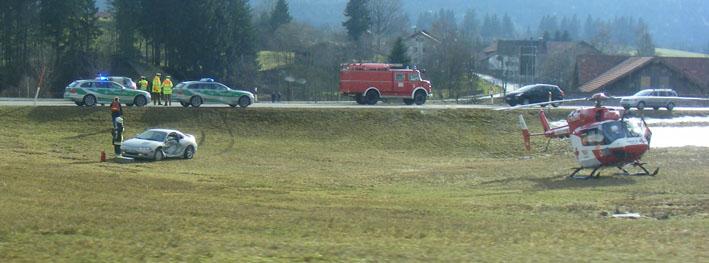 06-01-2013 oy-mittelberg verkehrsunfall allgaeuhit new-facts-eu