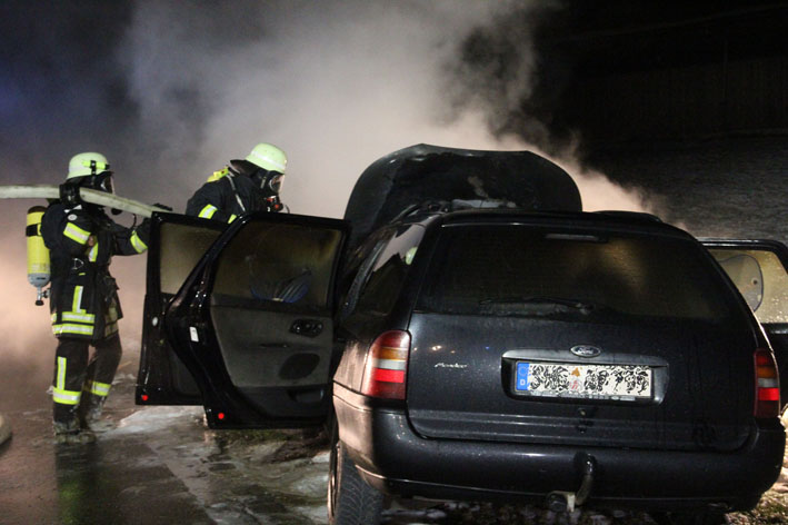 15-01-2013 schwaighausen pkw-brand-new-facts-eu