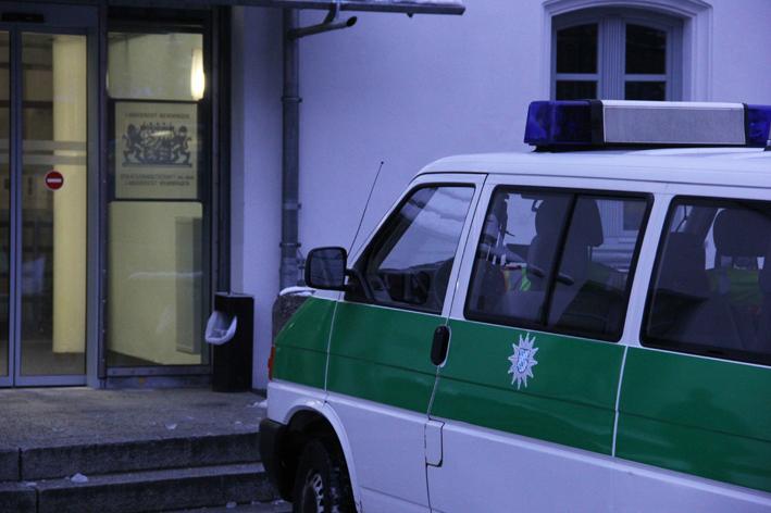 22-01-2013 landgericht-memmingen amok-prozess new-facts-eu