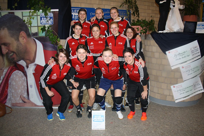 20-01-2013 fc-memmingen-frauen-I kleider-mueller-cup geislingen new-facts-eu