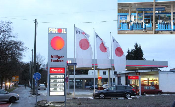 29-01-2013 memmingen tankstellenueberfaelle new-facts-eu