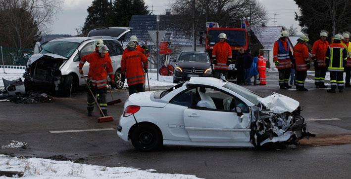 03-02-2013 ennahofen acht-verletzte zwiebler new-facts-eu