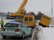 04-02-2013 markt-rettenbach lkw-unfall new-facts-eu