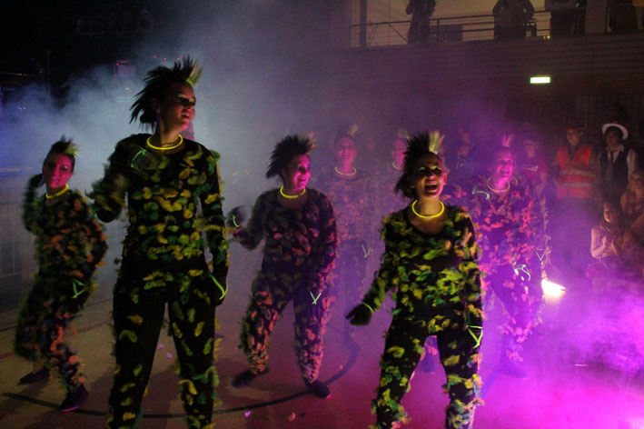 11-02-2013 feuerwehrball-fasching-benningen_new-facts-eu20130211_titel