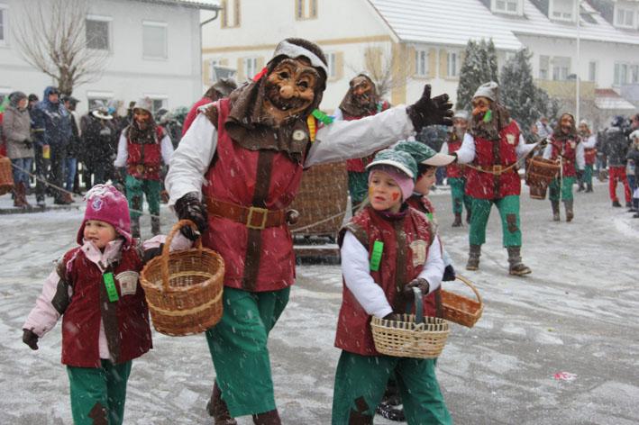 12-02-2013 kirchdorf-iller_gaudiwurm_new-facts-eu