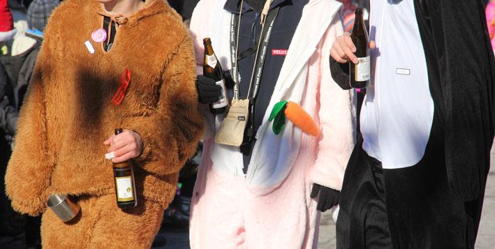 Fasching-Alkohol-new-facts-eu