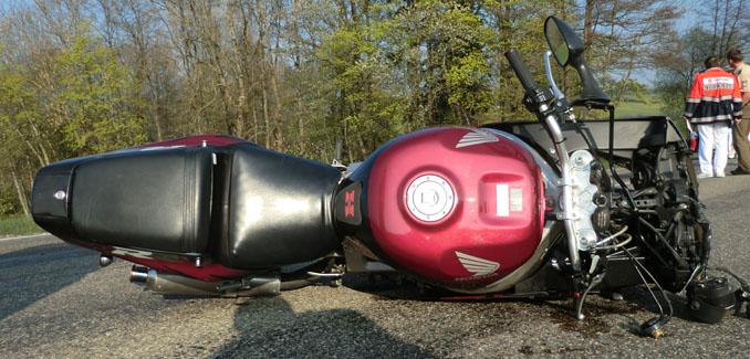 soko-oelfleck motorrad new-facts-eu