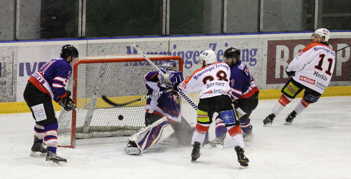 22-02-2013 eishockey memmingen indians dorfen fuchs new-facts-eu20130222 titel