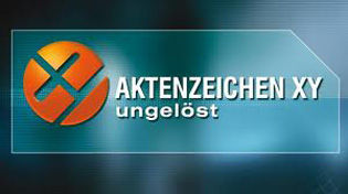 aktezeichen XY new-facts-eu