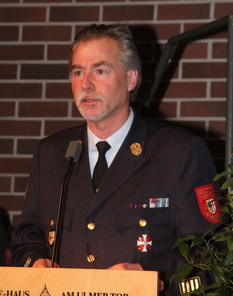 01-03-2013 Feuerwehr-Memmingen jahreshauptversammlung 2013 poeppel new-facts-eu20130301 0035