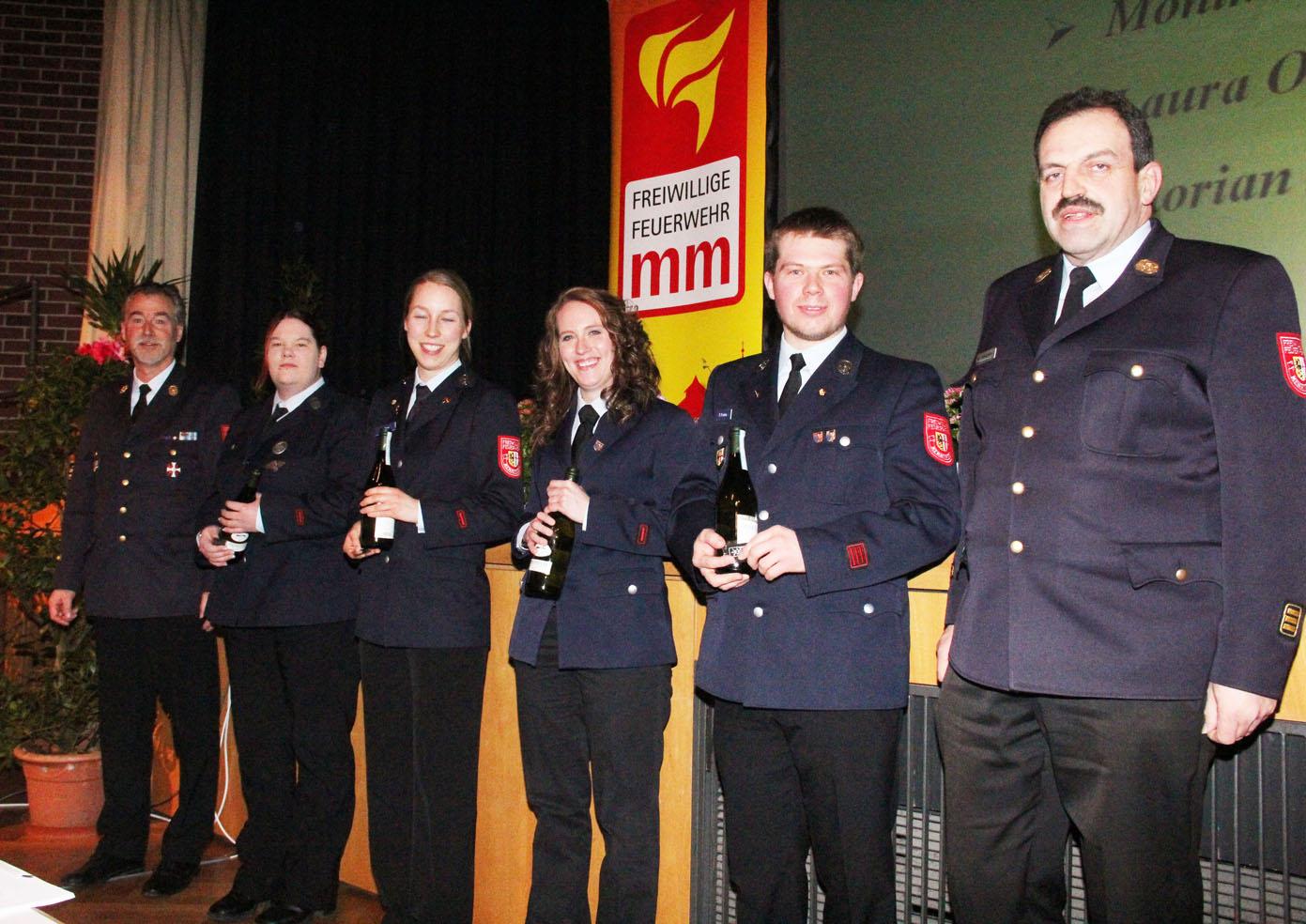 01-03-2013 Feuerwehr-Memmingen jahreshauptversammlung 2013 poeppel new-facts-eu20130301 0046