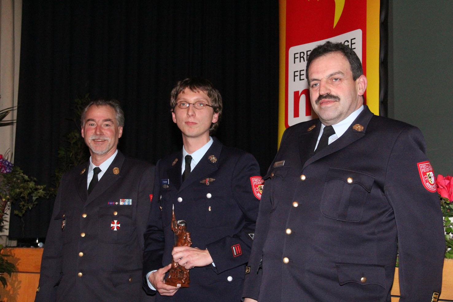 01-03-2013 Feuerwehr-Memmingen jahreshauptversammlung 2013 poeppel new-facts-eu20130301 0049