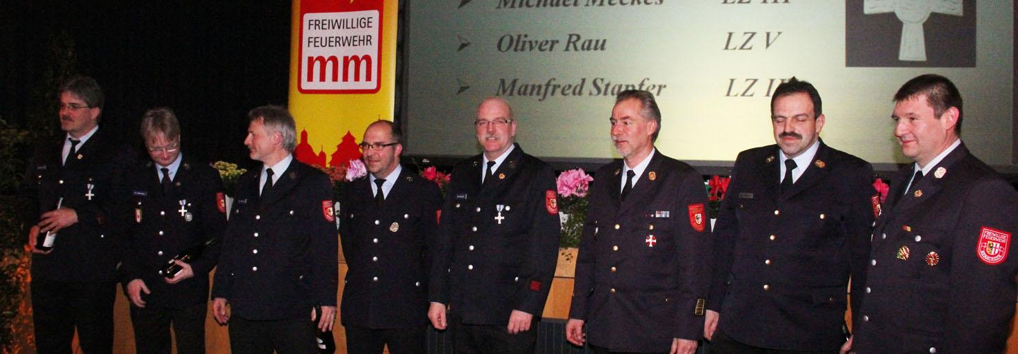 01-03-2013 Feuerwehr-Memmingen jahreshauptversammlung 2013 poeppel new-facts-eu20130301 0053
