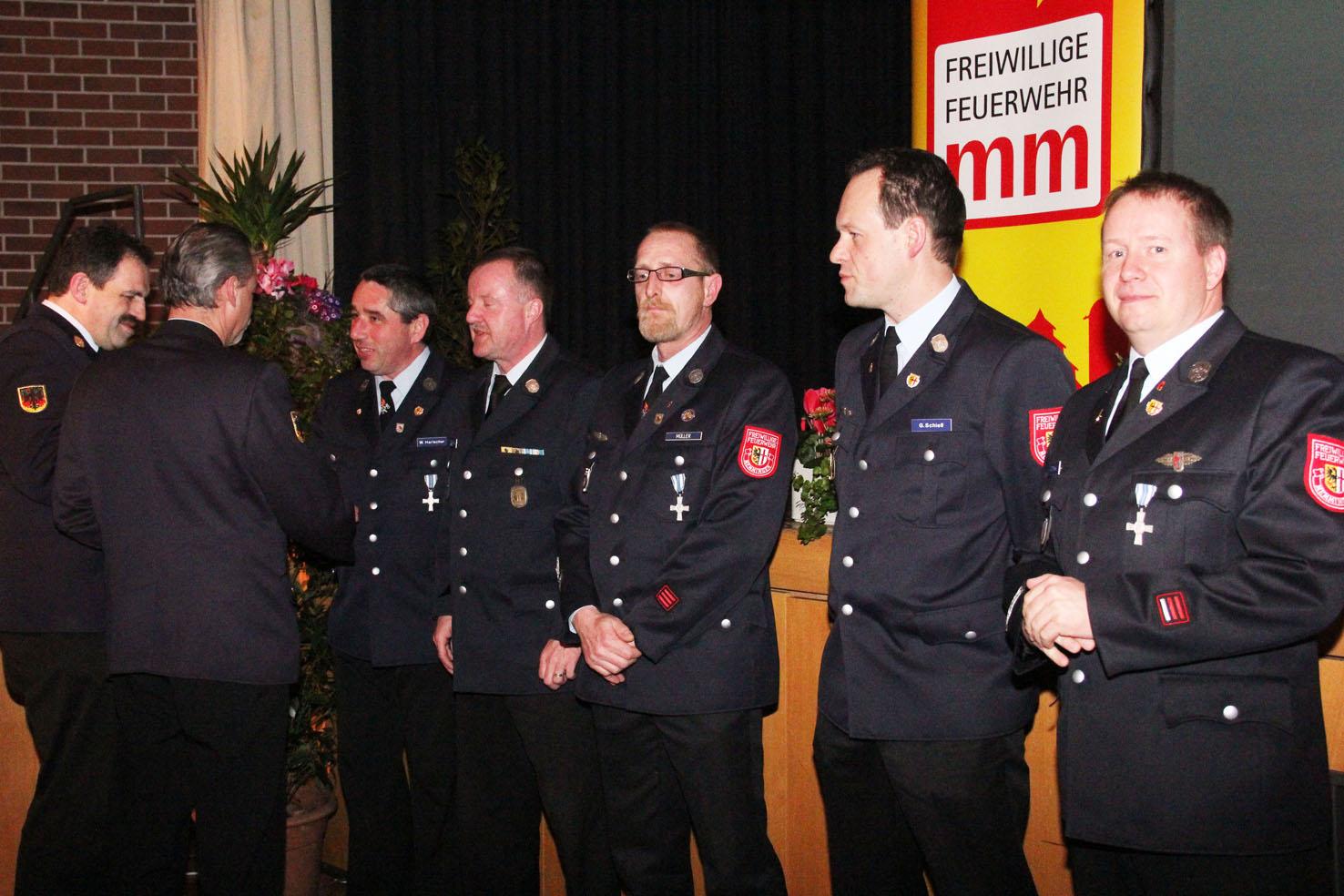 01-03-2013 Feuerwehr-Memmingen jahreshauptversammlung 2013 poeppel new-facts-eu20130301 0056