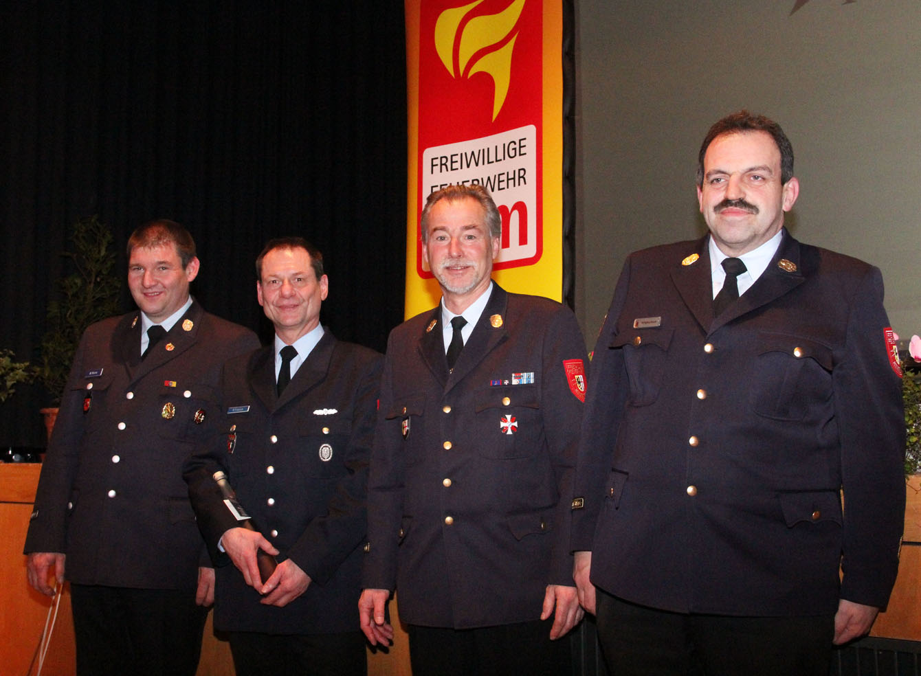 01-03-2013 Feuerwehr-Memmingen jahreshauptversammlung 2013 poeppel new-facts-eu20130301 0066
