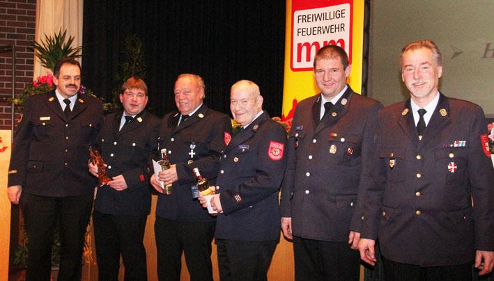 01-03-2013 Feuerwehr-Memmingen jahreshauptversammlung 2013 poeppel new-facts-eu20130301 0070